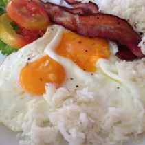 food-phuket-thailand-singapbyart.com-5.jpg