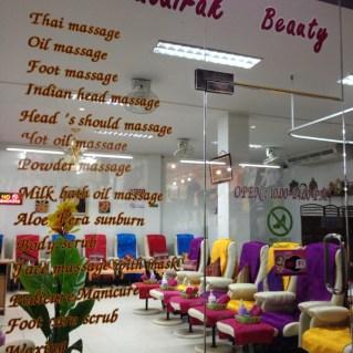 massage-phuket-thailand-singapbyart.com-2.jpg