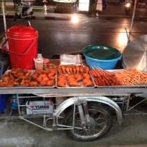 phuket-thailand-singapbyart.com-8.jpg