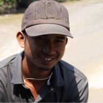 people-cambodia-www.singapbyart.com_.jpg