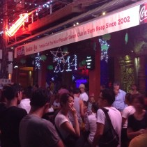 pubstreet-siemreap-cambodia-singapbyart.com_.jpg