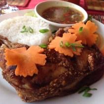 siemreap-cambodia-singapbyart.com_.jpg
