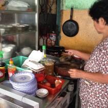 street-restaurant-phnom-penh-singapbyart.com_.jpg