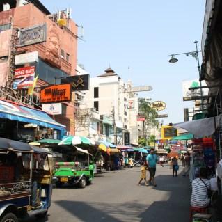 khoasan-road-singapbyart.com
