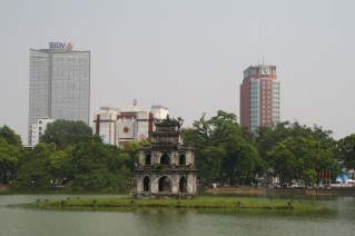 singapbyart.com-hanoi-TurtleTower