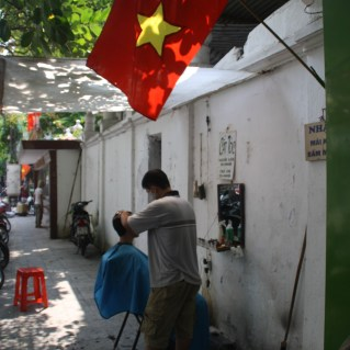singapbyart.com-hanoi-barbershop
