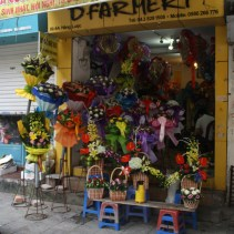 singapbyart.com-hanoi-florist