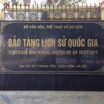 singapbyart.com-hanoi-frenchquarter-vietnamnationalmuseum.jpg