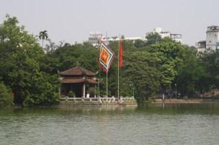 singapbyart.com-hanoi-hoankiemlake