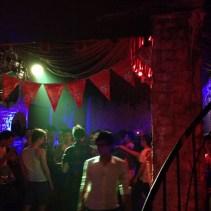 singapbyart.com-hanoi-oldquarter-nightclub.jpg