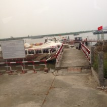 www.singapbyart.com-haiphong-boat-station-hoan-long.jpg