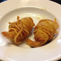 www.singapbyart.com-hanoi-mamaystreet-food.jpg