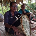 www.singapbyart.com-maichau-locals-men.jpg