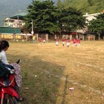 www.singapbyart.com-maichau-village-football.jpg