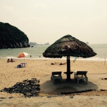 www.singapbyart.com-cat-ba-town-cat-co-1-beach.jpg