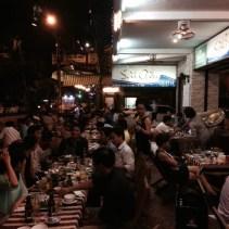 www.singapbyart.com-hcmc-saigon-food-restaurant.jpg