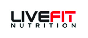 LiveFitNutritionV1