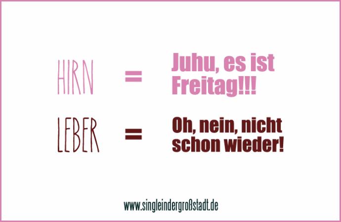 23 november 2016 23 november 2016 spruch single mein bett ist spruch ...