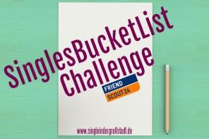 SinglesBucketList-Challenge