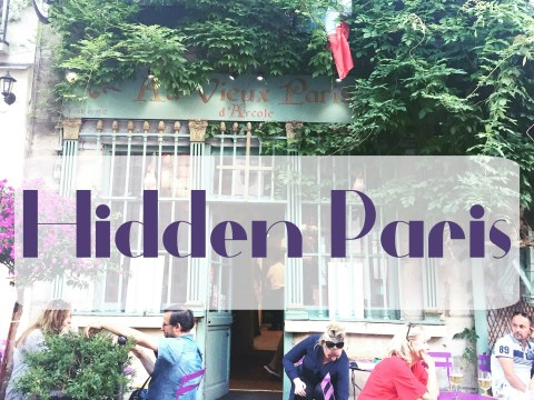 hiddenparis