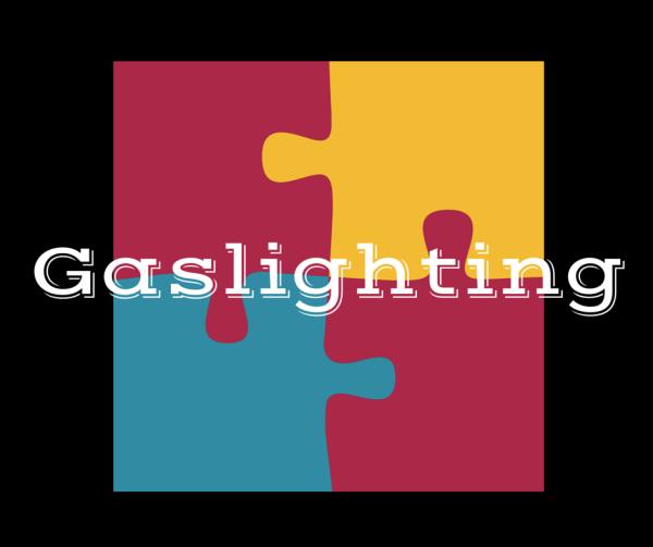 Gaslighting  Edit