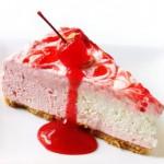 3 postres sin gluten que te encantarán