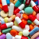 Medicamentos para la Celiaquía