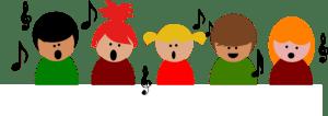 Singing Lessons, Singing Teacher - Sydney, Dee Why, Haymarket