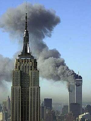 WTC Empire