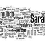 Saramago ya no está con nosotros
