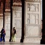 Viaje  fotográfico a la India: Las primeras impresiones