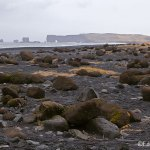 Viaje fotográfico a Islandia: la costa negra de Vick