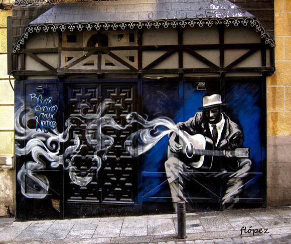 graffitisMadrid05