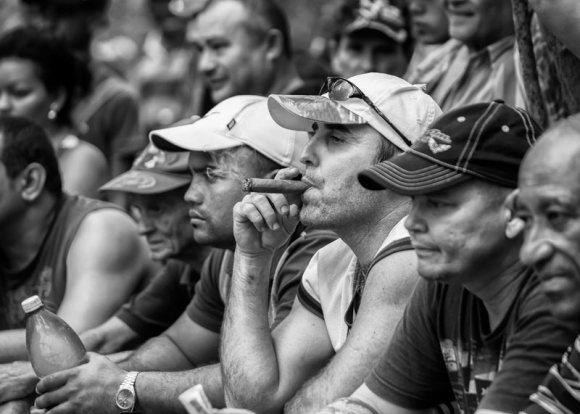 Cuba2016107-fumandopuro