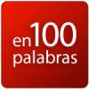 rp_en100palabras-150x15011111111111111-1-1-1-1.png