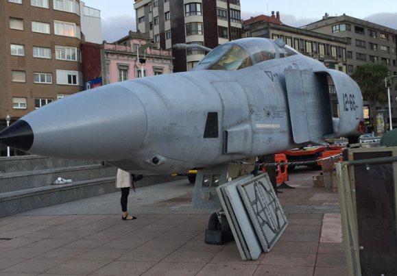 avionesde-guerra