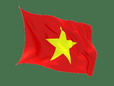 Vietnam – Información general