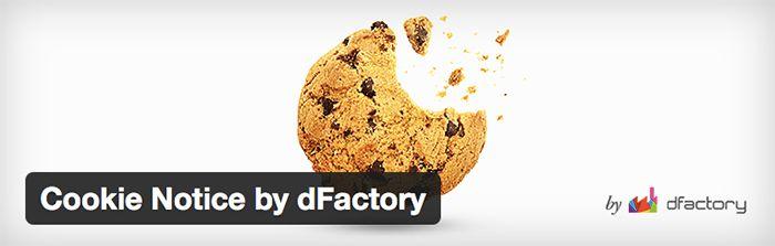 cookie-notice-wordpress