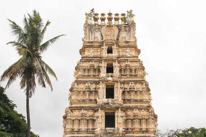 Templo-palacio-MYSORE-webokg