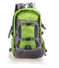 mochila-auxiliar-impermeable-verde
