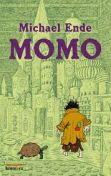 momo-libro