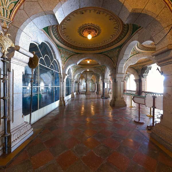 mysore-palace-pabellonMunecas