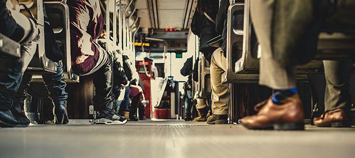 autobus-imprevistos1