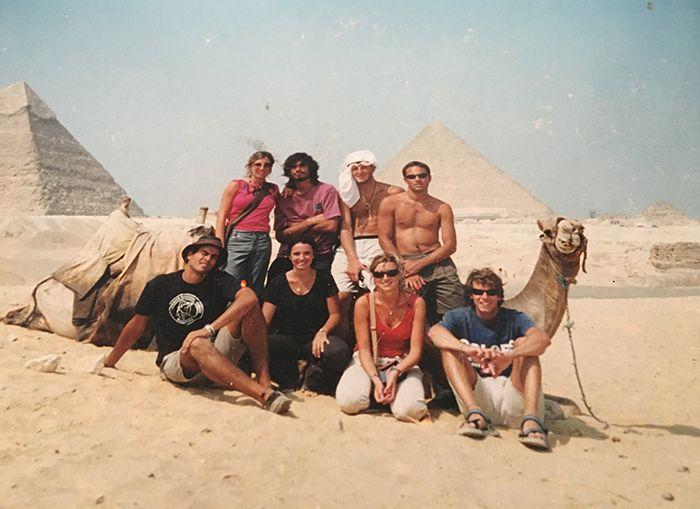 egipto-grupal-mochilera