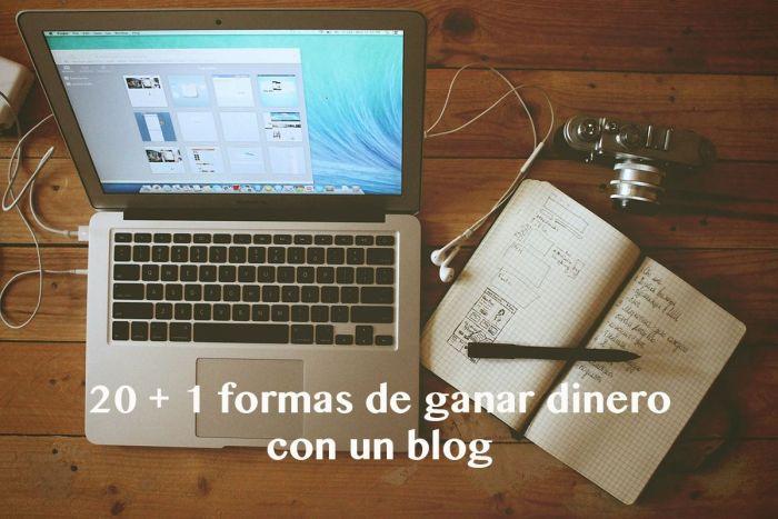 gana-dinero-con-tu-blog-portada-blanco