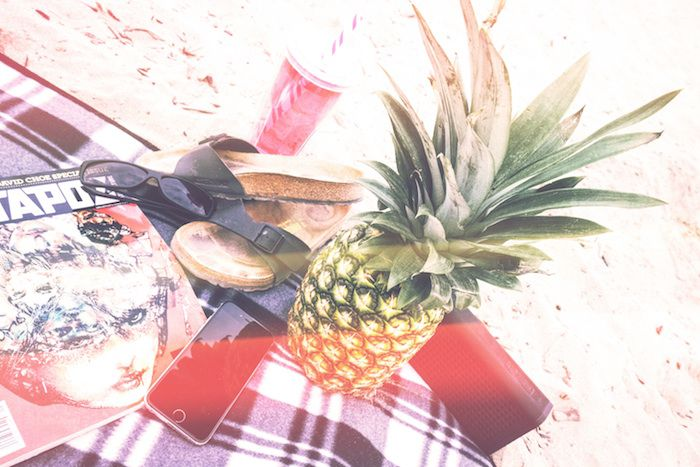 picnic-destinos-playa2
