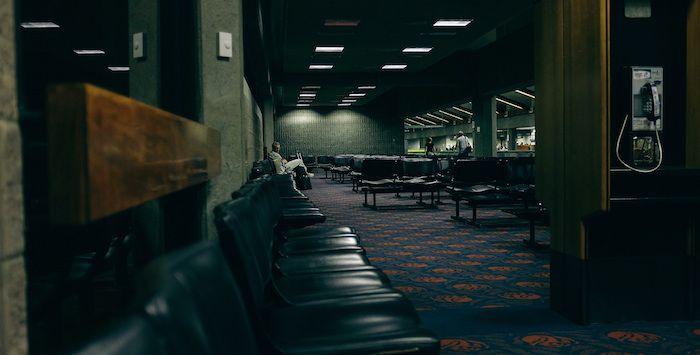 aeropuerto-dormir-alojamiento-gratuito