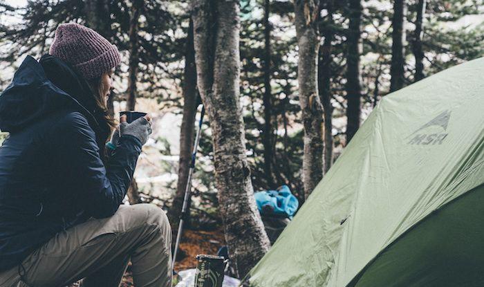 camping-alojamiento-gratuito