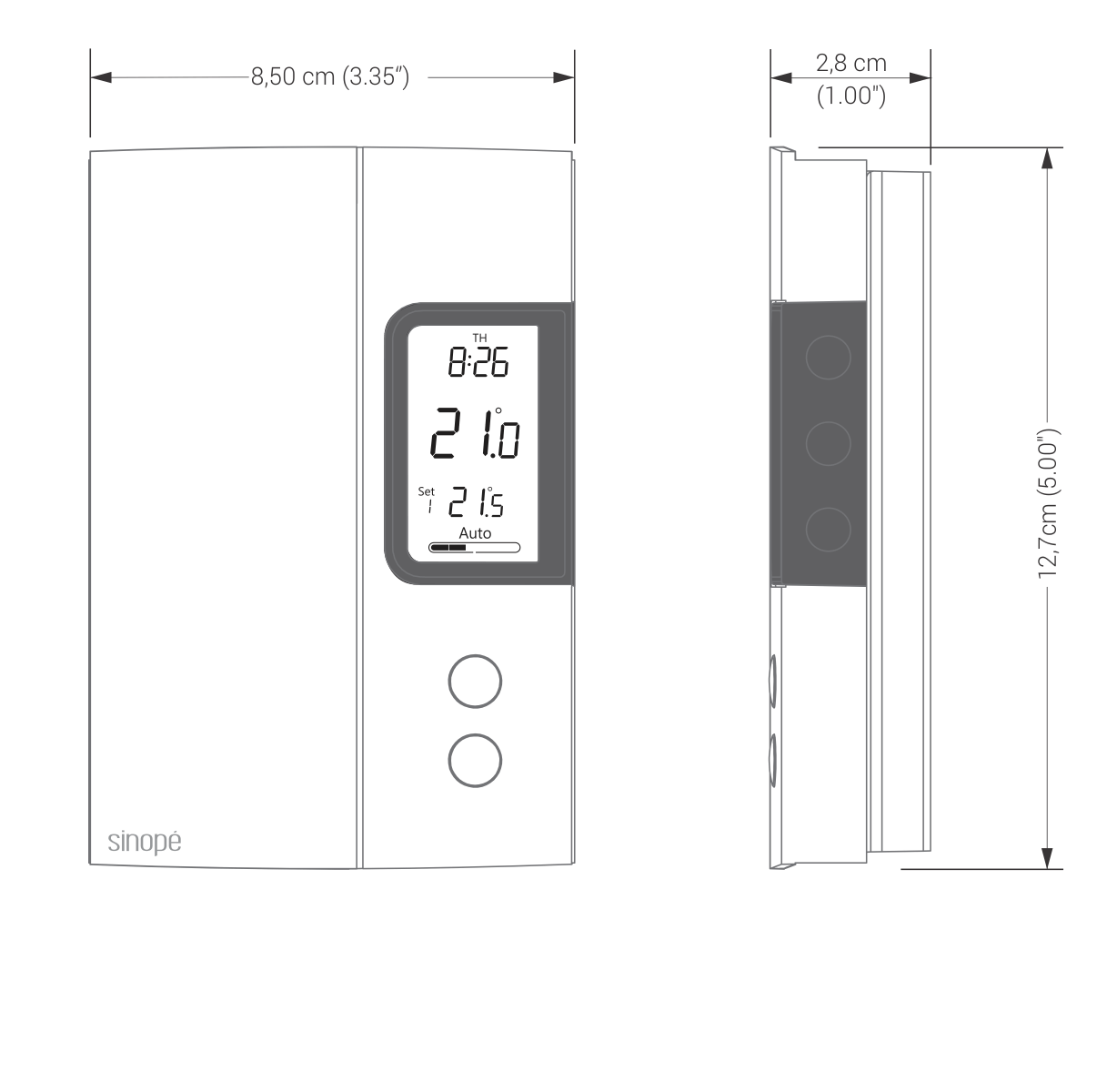 Honeywell Th6220d1002 Schematic Wiring Diagrams Thermostat Th5110d1022 Diagram Focus Pro 6000 Home Manual Pdf