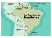 fronteiras-0-1